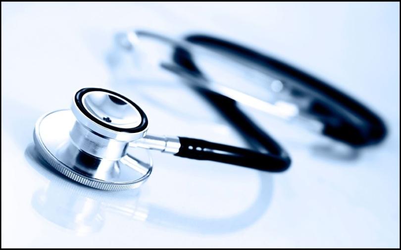 obamacare-health-insurance-for-me-ftr
