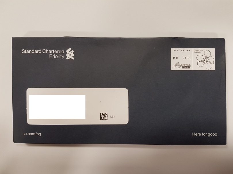 sc_priority_envelope