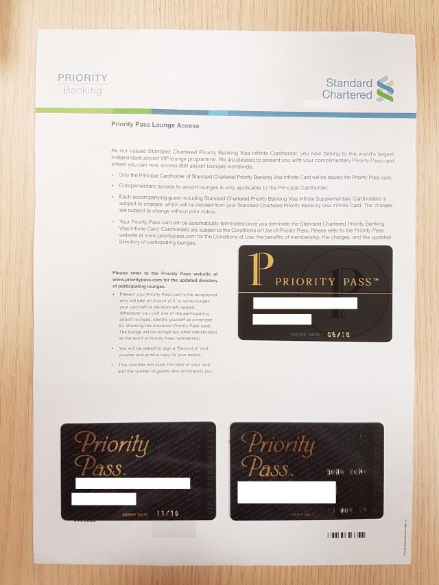 sc_priority_pass