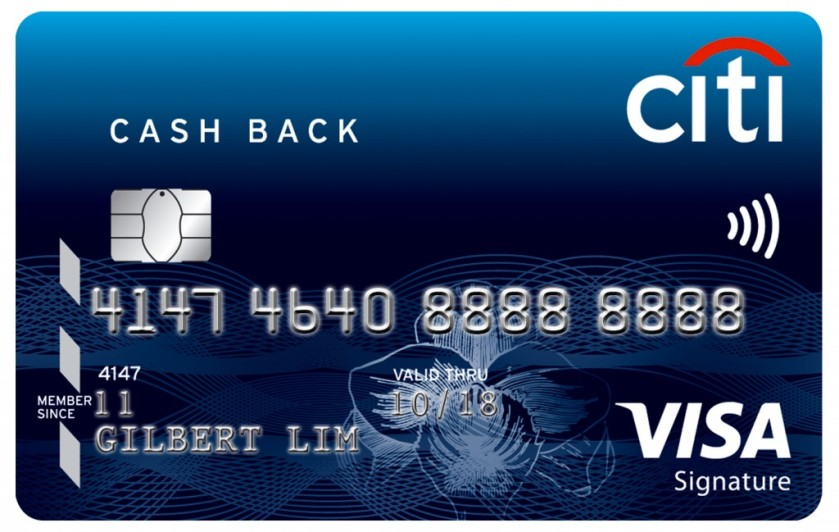 CITI156-16_CITI-CashBack_Visa_RGB-1024x649