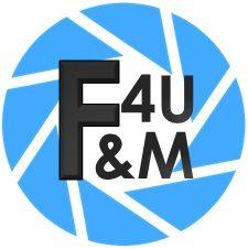 Finance 4 U and Me